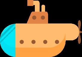 Sea Swaps messages sticker-3