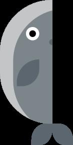 Sea Swaps messages sticker-8
