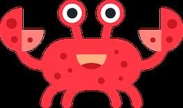 Sea Swaps messages sticker-0