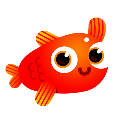 Fish & Trip messages sticker-0