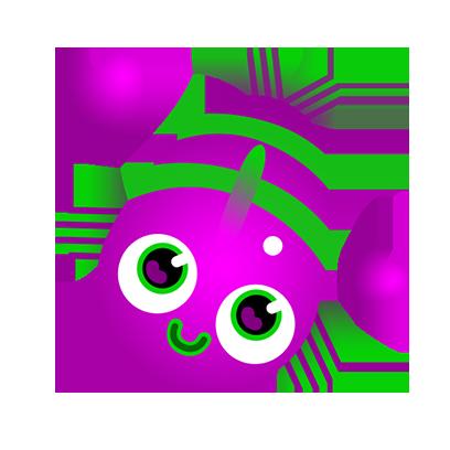 Fish & Trip messages sticker-3