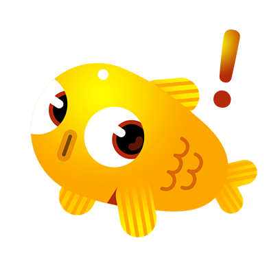 Fish & Trip messages sticker-0