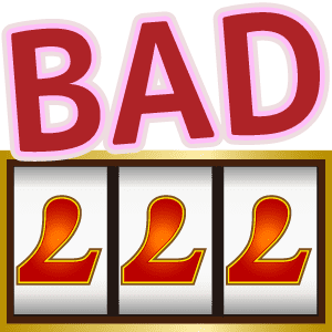 Slot Animation messages sticker-7