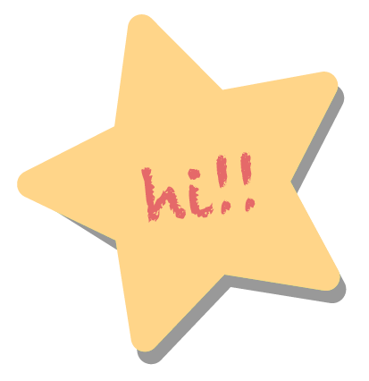 Choose a sticky note messages sticker-7