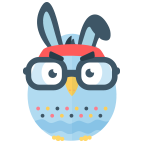 Fun Easter Emoji - Emoji Stickers for iMessage messages sticker-10