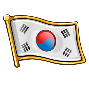 Mix Flags messages sticker-6