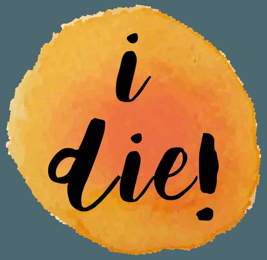 GirlTalk Affirmations messages sticker-7