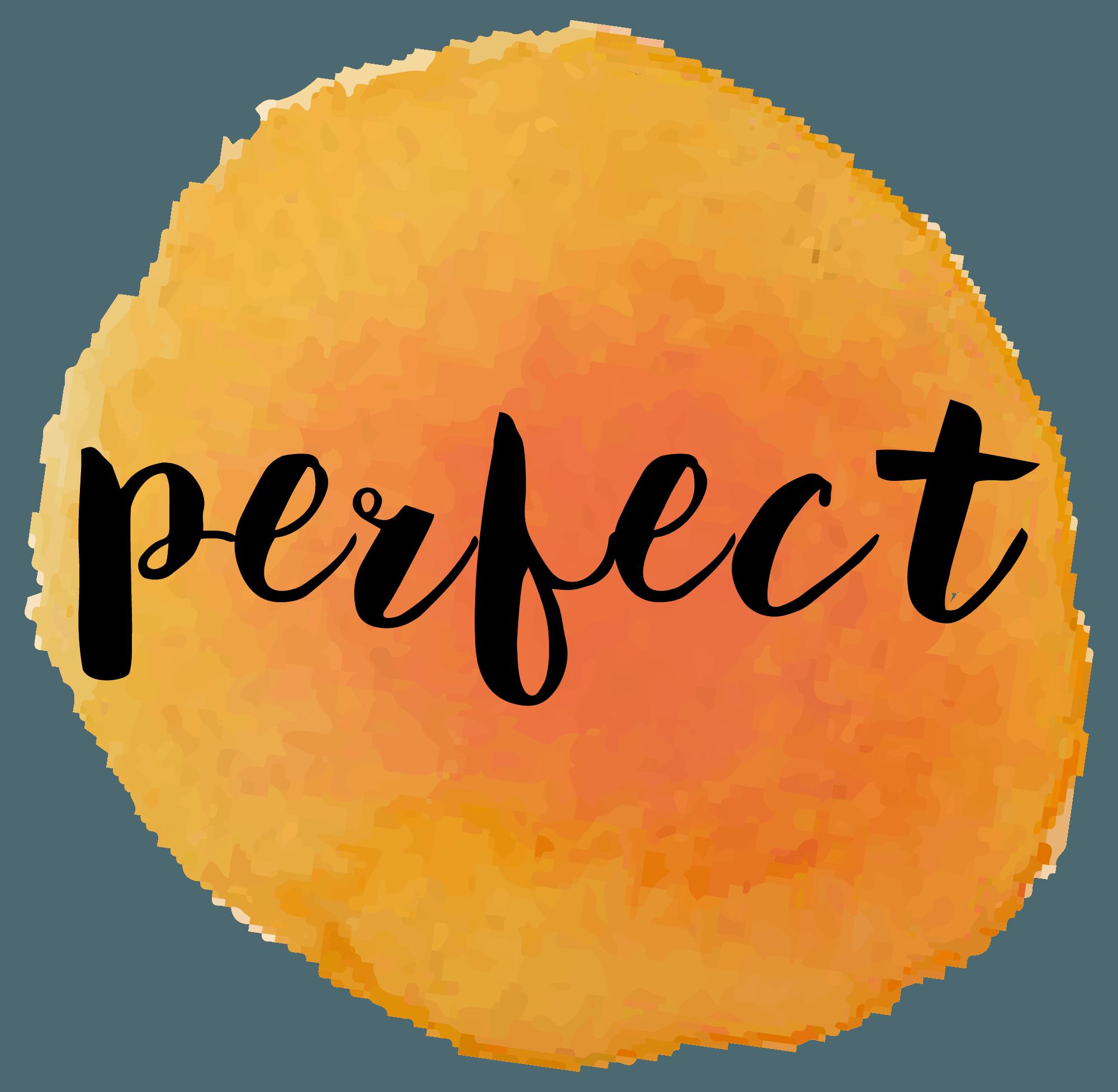 GirlTalk Affirmations messages sticker-3