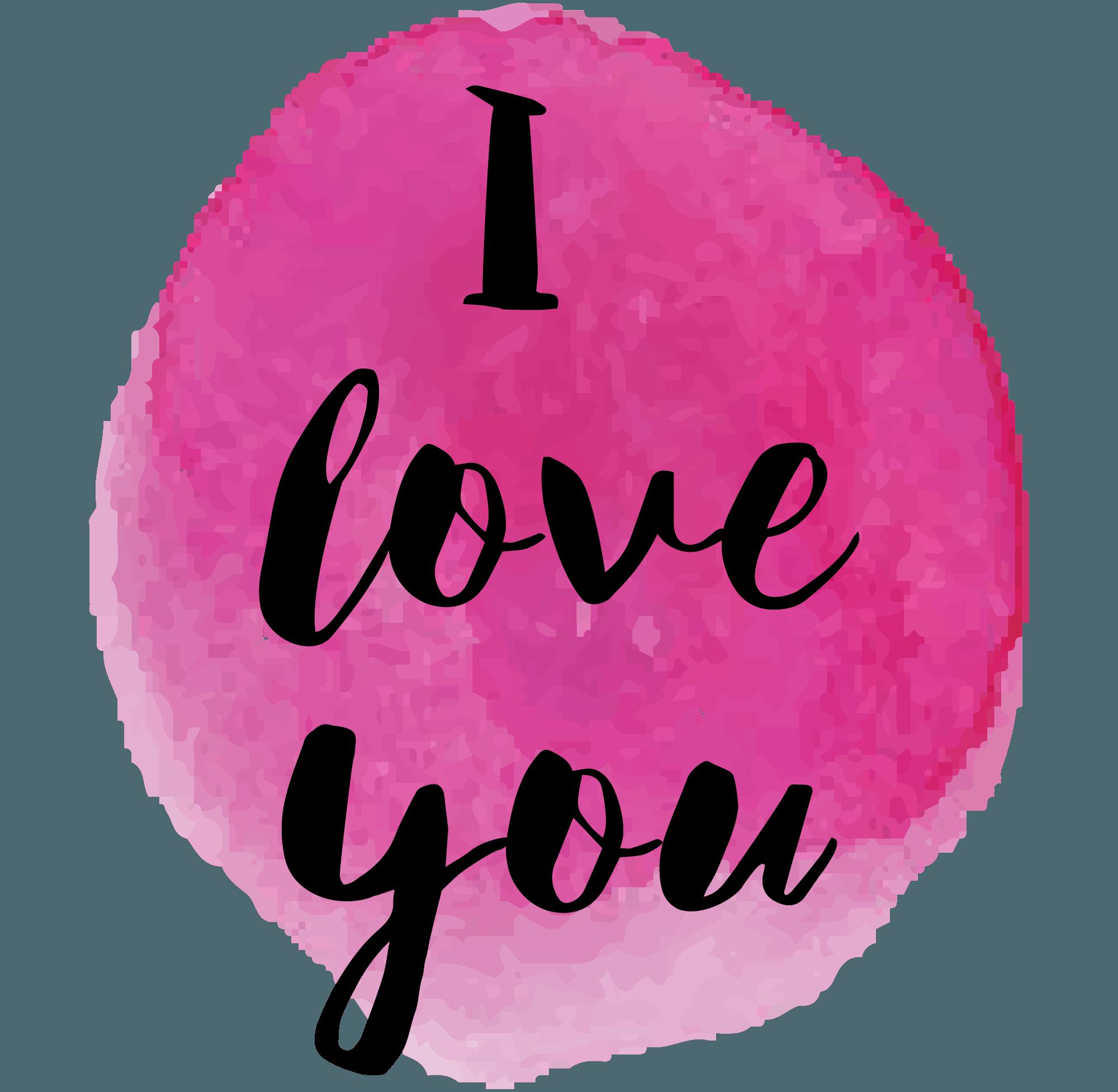 GirlTalk Affirmations messages sticker-2