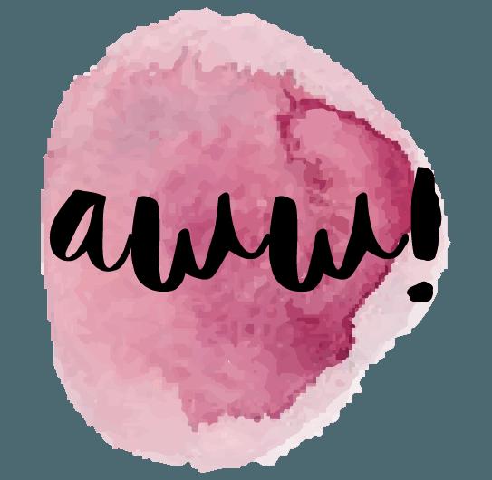 GirlTalk Affirmations messages sticker-11