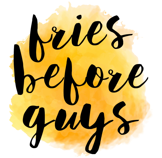 GirlTalk Affirmations messages sticker-9