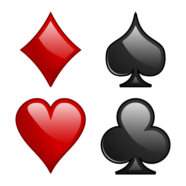 Casinomoji - stickers and emojis for casino messages sticker-0