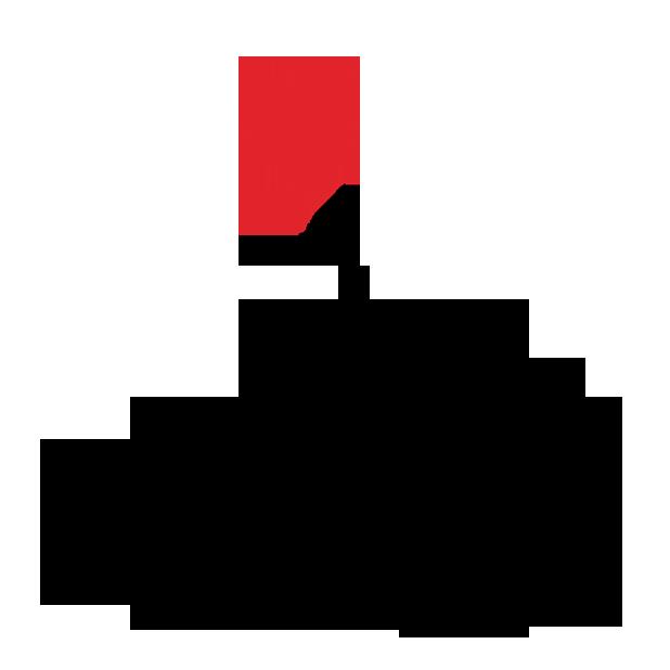 감성 손그림 스티커 messages sticker-8