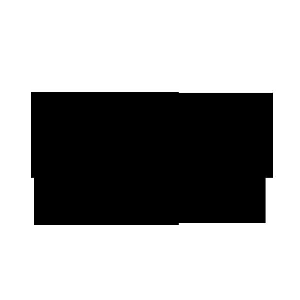 감성 손그림 스티커 messages sticker-6