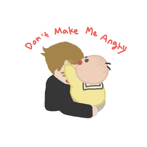 Daddy, play with me messages sticker-3