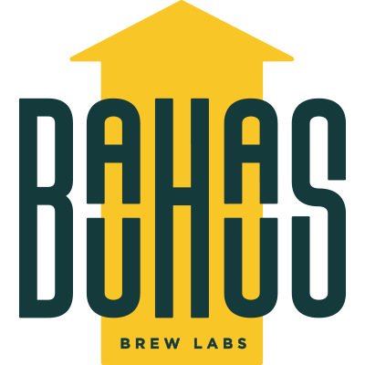 Bauhaus Brew Labs Sticker Pack messages sticker-7
