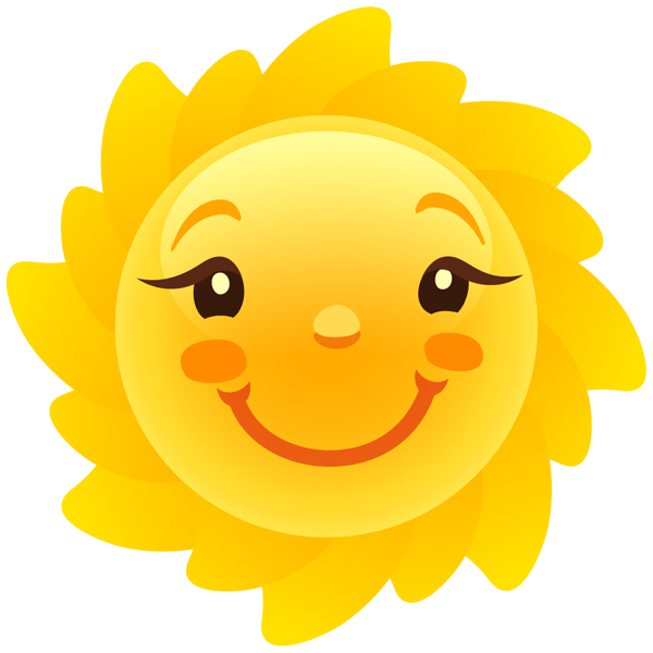 Weathermoji - emoji & stickers for weather update messages sticker-4