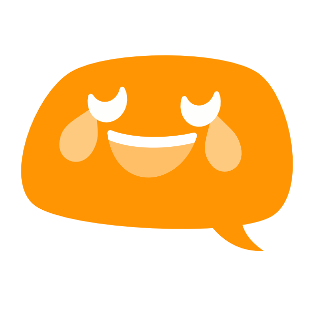 Messij, Emoji stickers for iMessage messages sticker-7