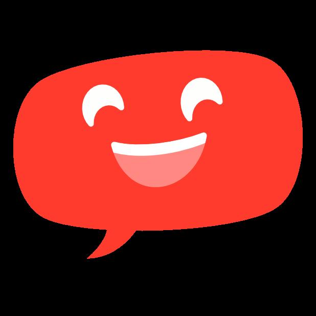 Messij, Emoji stickers for iMessage messages sticker-11