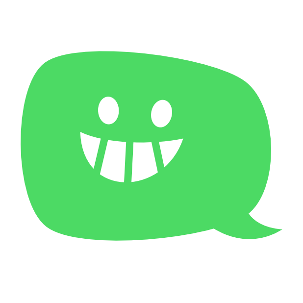 Messij, Emoji stickers for iMessage messages sticker-9