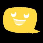 Messij, Emoji stickers for iMessage messages sticker-2