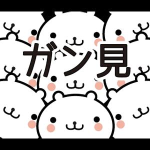 動く 小賢しいちびクマ messages sticker-0