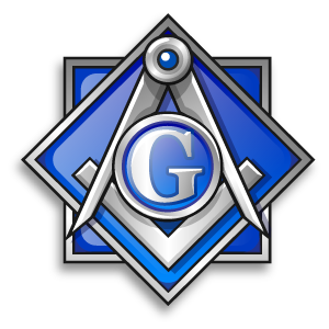 Masonic Symbols Stickers messages sticker-8