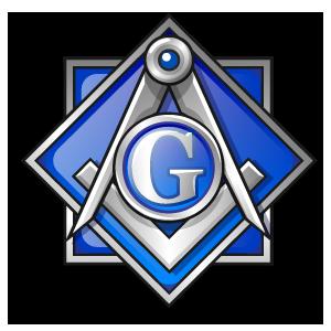 Masonic Symbols Stickers messages sticker-8