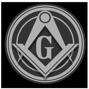 Masonic Symbols Stickers messages sticker-2