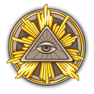 Masonic Symbols Stickers messages sticker-0