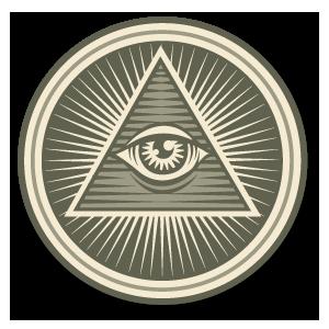 Masonic Symbols Stickers messages sticker-1