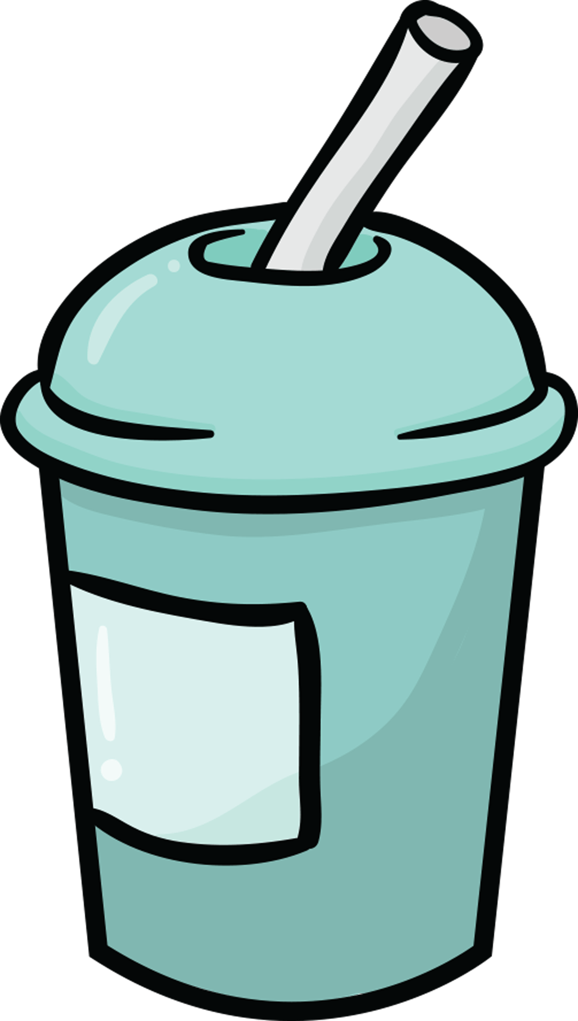 Junk Food Sticker & Emoji Pack for iMessage messages sticker-2