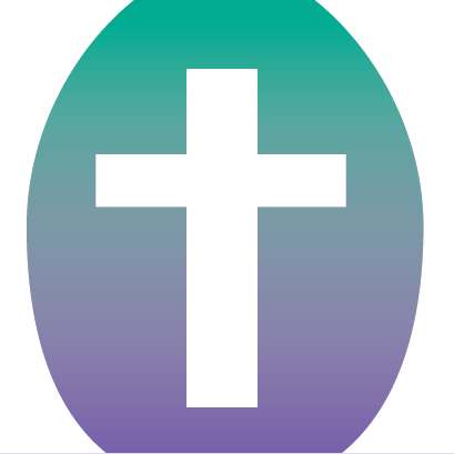 Easter Encouragement Stickers messages sticker-9
