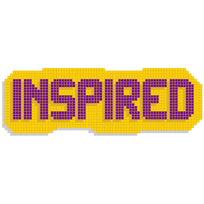 DDB One Word messages sticker-10