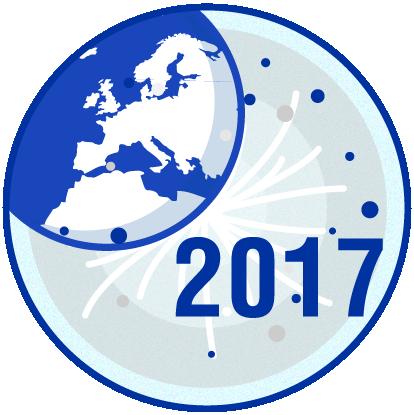 CERN Stickers messages sticker-0