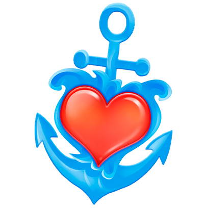 The Love Boat messages sticker-3