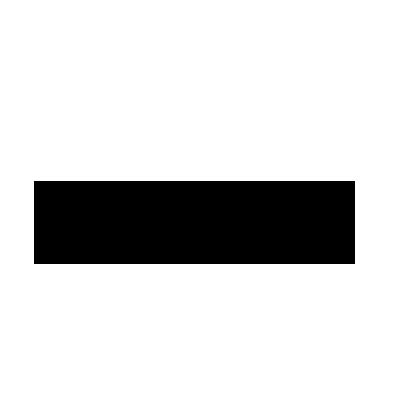 ASCII Doodles messages sticker-3
