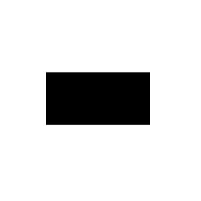 ASCII Doodles messages sticker-0