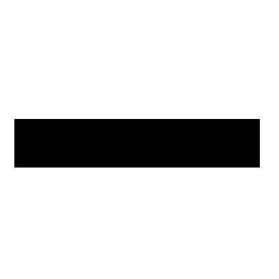 ASCII Doodles messages sticker-5