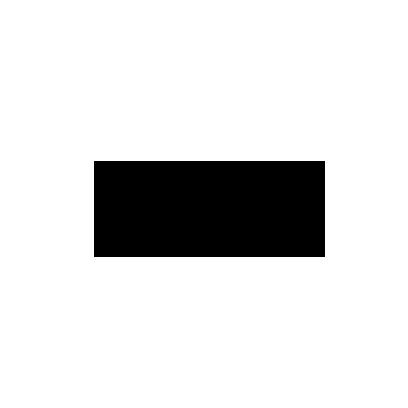 ASCII Doodles messages sticker-10