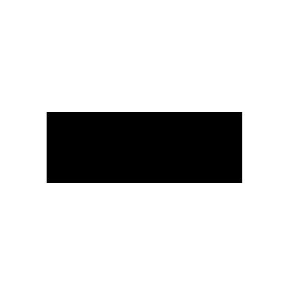 ASCII Doodles messages sticker-9