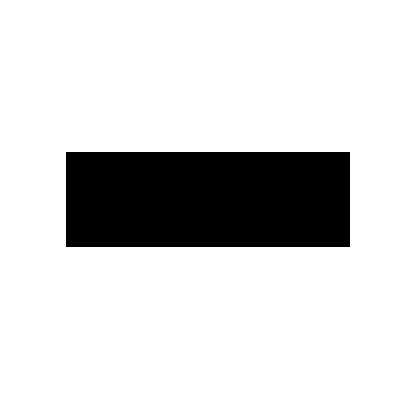 ASCII Doodles messages sticker-7
