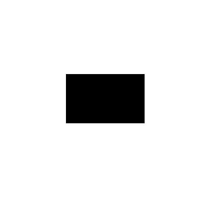 ASCII Doodles messages sticker-2