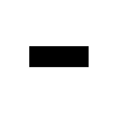 ASCII Doodles messages sticker-4