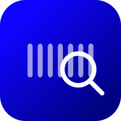 QR Code Reader - QrScan messages sticker-9