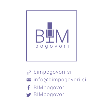 BIMpogovori messages sticker-4