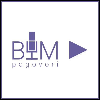 BIMpogovori messages sticker-2