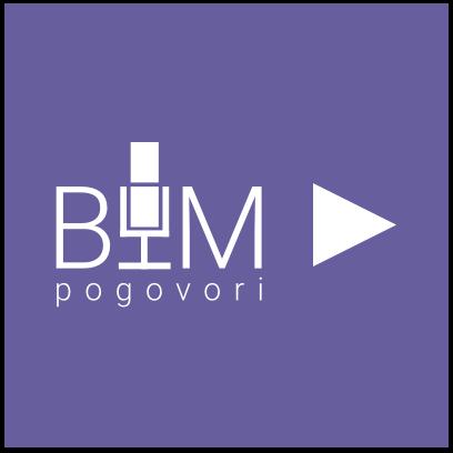 BIMpogovori messages sticker-3