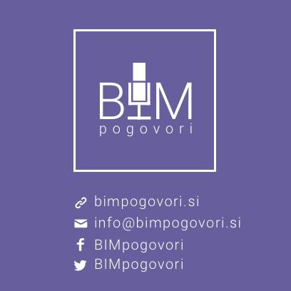 BIMpogovori messages sticker-5