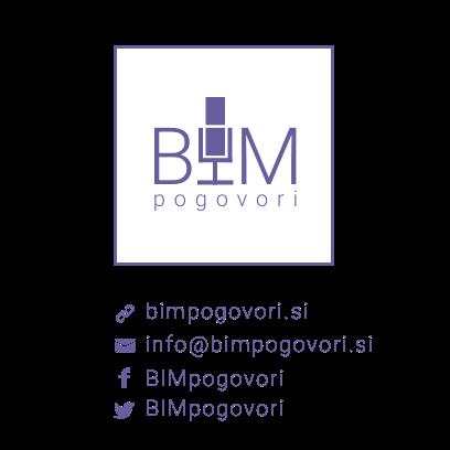 BIMpogovori messages sticker-4